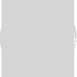 Victoria Sheppard