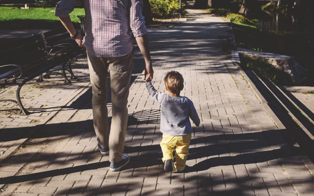 4 Roseville-area Father's Day events to consider