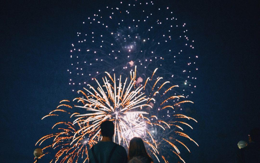 Celebrate America event set for June 29-30 in Rocklin!